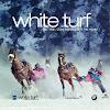 WhiteTurfStMoritz