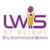LWIS DT Beirut - City International School