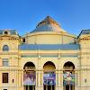 Театр Мюзик-Холл