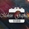 Mohsin Graphics Studio