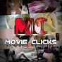 Movie Clicks