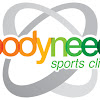 Bodyneed Health & Fitness Studio