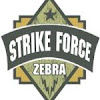 strikeforcezebra