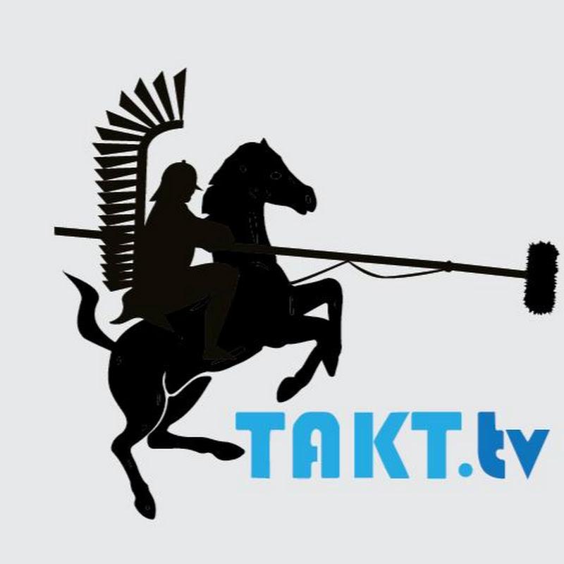 TAKT. TV