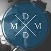 Devin M. Durbin Media