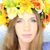 Lizzy Flowers