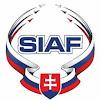 MLD SIAF Slovak International Air Fest