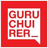 Guruchuirer
