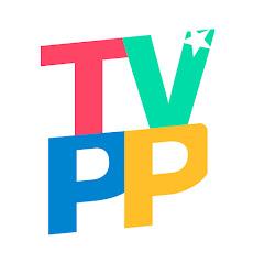 TV-People Net Worth
