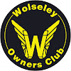 The Wolseley Owners Club