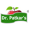 Dr. Patkar's Apple Cider Vinegar