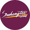 Swhengtee International Investment Alliance