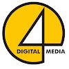 4DigitalMedia
