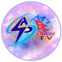 APS Online TV