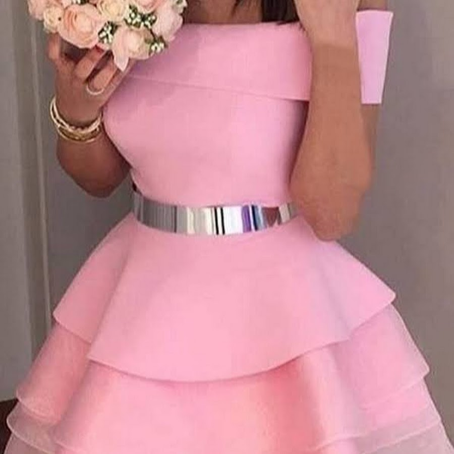 Para Outfits Chicas Outfits Outfits Youtube Para Outfits Para Para Youtube Chicas Youtube Chicas Chicas Yb6gvf7y