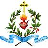 RSCM - Província Brasileira