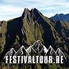 festivaltourde