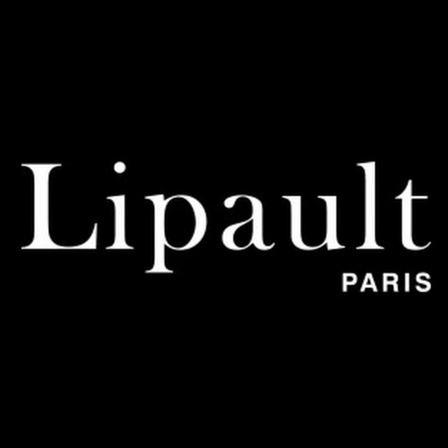 d932e2dc Lipault Paris - YouTube