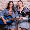 Hannah and Nina Music