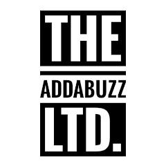 The AddaBuzz LTD.