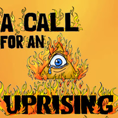 A Call For An Uprising Net Worth