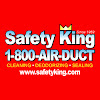 Safety King Air Duct Cleaning