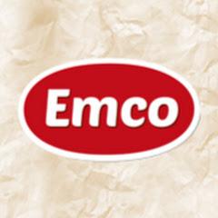EmcoCZ