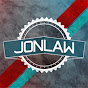 Jonlaw98