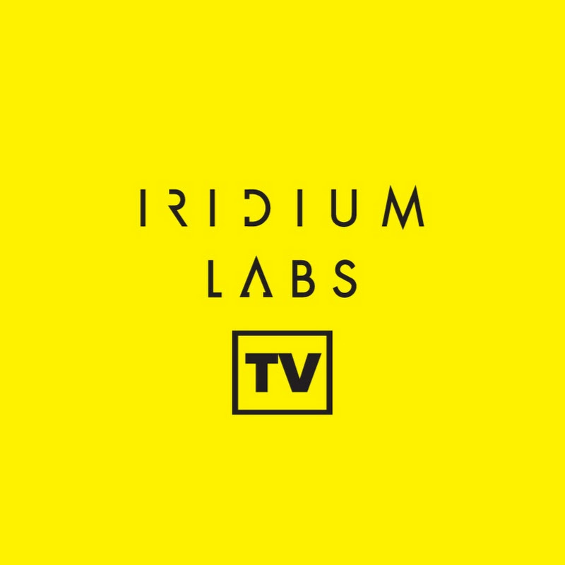 Iridium Labs TV