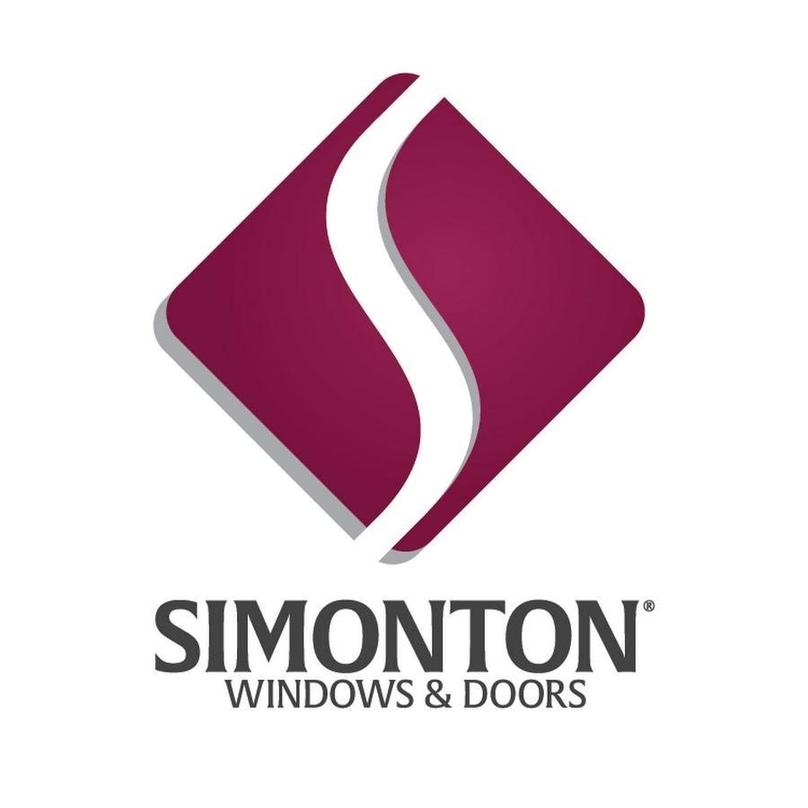 Simonton Window Replacement Parts >> Simonton Windows Doors Youtube