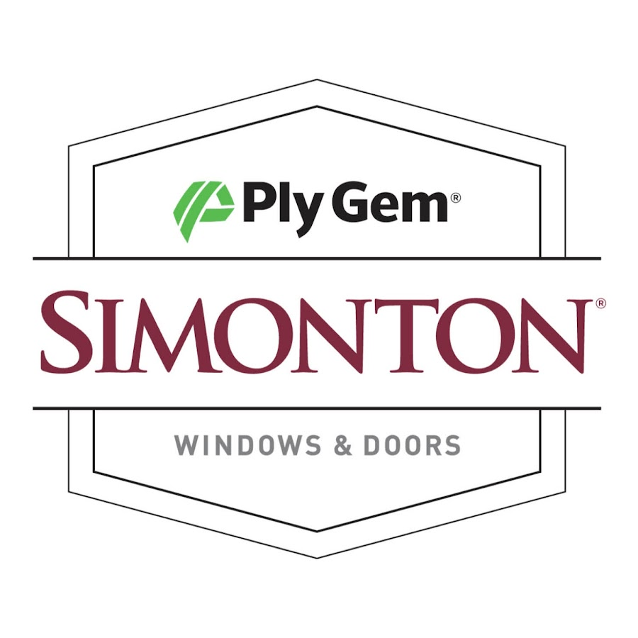 Simonton Window Replacement Parts >> Simonton Windows Doors Youtube
