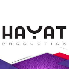 Hayat Production