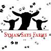 Syman Says Farms