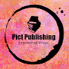 Pict Publishing
