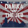 Danika and the Jeb