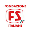 Fondazione FS Italiane