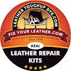 LeatherTouchupDye .com