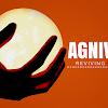 Agniveer