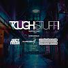 toughstuffmusictv