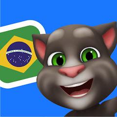Talking Tom and Friends Brasil Net Worth