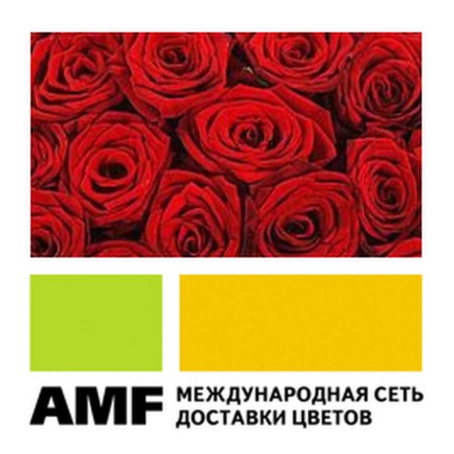 Цветов, амф цветы официальный сайт санкт-петербург