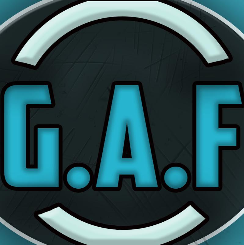 GamezAreFun