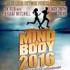 CDM Mind and Body