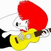ukulele afternoon