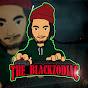 The_ BlackZodiac