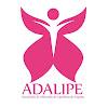 ADALIPE Lipedema España