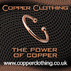 Copper Clothing TV