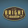 Bright Audio