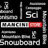 Mancini Store