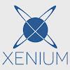 Xenium CMS
